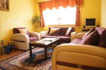 1 bedroom Flat in Hadrians Ride, Enfield...