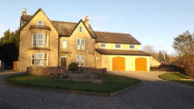 6 bedroom Stately Home for sale in Stirling Road, ...