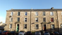 1 bed Flat in Brisbane Street, ...