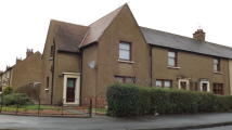 2 bed End of Terrace home for sale in Wilson Street, ...