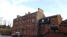 2 bed Flat for sale in Henderson Street, ...