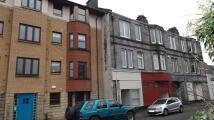 Flat in Park Street, , DUMBARTON