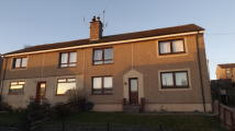 Flat for sale in Cluny Terrace, , PERTH