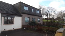 Semi-detached Villa for sale in 29 Edinburgh Road...