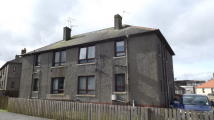 2 bedroom Flat in 16 Barton Terrace...