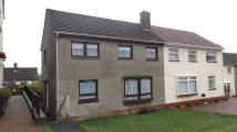 16 Ayton Park South Semi-detached Villa for sale