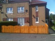Flat for sale in Glencairn Road, Paisley...