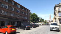 2 bedroom Flat in 87G, Cathcart Street...