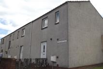 2 bed Terraced home for sale in 24 Mallard Road...