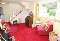 5 bed Detached property in The Lodgehouse...