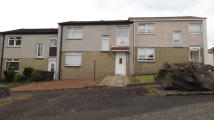 Terraced house for sale in 66 Pentland Avenue...