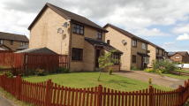 4 bed Detached Villa for sale in 54 Robertson Way...
