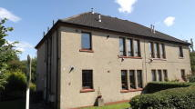 2 bed Flat for sale in 3 Bridgend Road...
