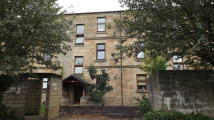 Ground Flat for sale in Flat 1, 3 Bruce Street...