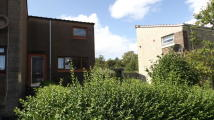 End of Terrace home for sale in 7 Waverley Avenue...
