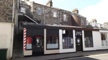 1 bedroom Flat for sale in 4 Deanhood Place...