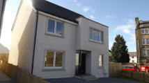 4 bed new development for sale in 4 Glenpatrick Road...