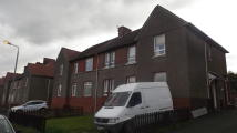 Flat for sale in 20 Tollbrae Avenue...