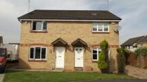 3 bed Semi-detached Villa in 61 Briarcroft Road...