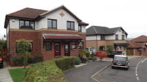 Semi-detached Villa for sale in 7 Springfield Grove...