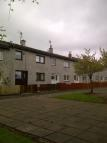 3 bedroom Terraced home in Strathlogie, Westfield...