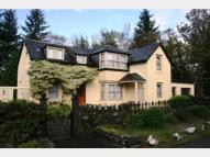 Detached Villa for sale in Mo Dachaidh Inverglen...