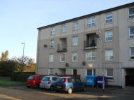 3 bed Maisonette for sale in Forth Place...