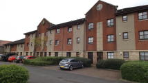 Flat for sale in Fleming Avenue...