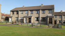 2 bedroom Terraced house for sale in Merlindale, Forth...
