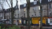 2 bedroom Flat for sale in Shore Street, GOUROCK...