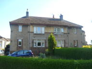 Flat for sale in Netherhill Crescent...