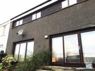 Craigieburn Road Terraced property for sale
