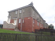 2 bedroom Flat for sale in Greengairs Road...