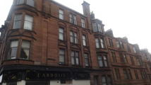 Flat in Townhead Terrace...