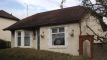 3 bed Detached Bungalow for sale in Jerviston Road...