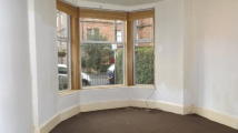 Ground Flat for sale in Lochleven Road...