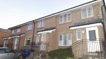 2 bed Terraced home in Gibson Street, , GREENOCK