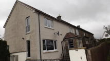 4 bed Terraced house for sale in 29 Oaklea, Saline...