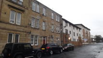 Flat for sale in 2/3, 50 Maxwellton Road...