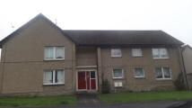 2 bedroom Flat in Briar Bank...