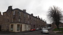 2 bed Flat for sale in 2/2, 9 Victoria Street...