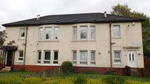 Flat for sale in 582 Boydstone Road...