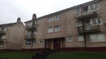 1 bed Flat in Waverley Road, , PAISLEY