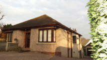3 bed Detached house for sale in 12 Balgonie Avenue...