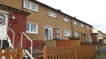3 bed Terraced house for sale in 59 Raeburn Crescent...