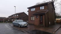 4 bedroom Detached Villa in Oxhill Place, , DUMBARTON