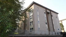 Flat for sale in 2/2, 21 Banner Road...