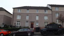 Flat for sale in Royston Road, GLASGOW