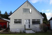 Detached Villa for sale in Ross Crescent...