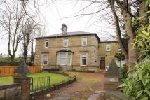 4 bed Semi-detached Villa for sale in Brandaine, Graham Street...